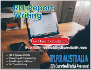 RPL-report