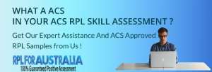 RPL-sample-banner 1