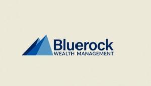 Retirement Planning Consultants