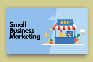 What are the Marketing Basics for Small Businesses?