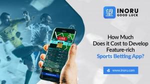 Sports-Betting-App-
