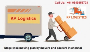 movers and packers in chennai