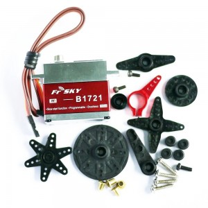 The best RC airplane servos for you