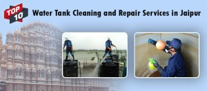 Top-10-Water-Tank-Cleaning-and-Repair-Services-in-Jaipur