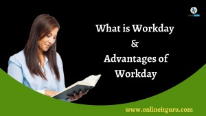 When to Use Workday Studio_ (1)