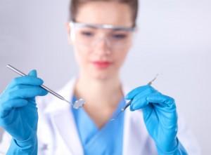 affordable-dental-services