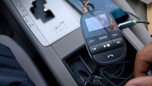 best-fm-transmitters-for-cars-1