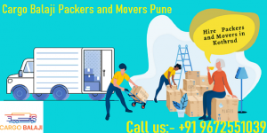 exprience-packers-and-movers