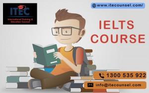 ites blog 1
