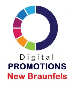 Digital marketing company New Braunfels