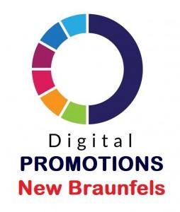 Digital marketing company New Braunfels
