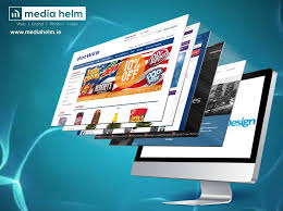 Web Design Agency Waterford