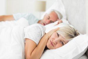 sleep apnea specialist Encino
