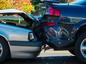 371162_CarAccidentLawyers1_021919-1200x900