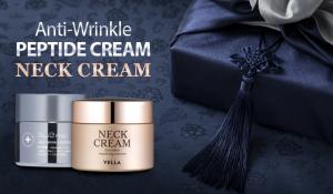 Anti-wrinkle Peptide Cream- DoreHer