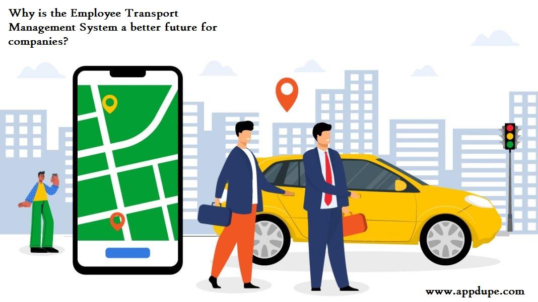 Employee-Transportation-Management-Solution-1068x601