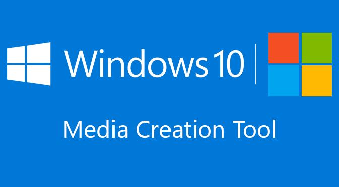 How To Fix Media Creation Tool Error 0x80042405-0xa001a