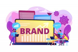 Marketing,Brand Building,Branding,Marketing Strategy