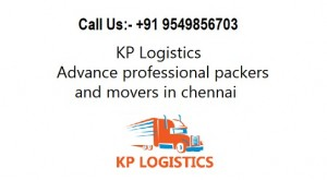 professional packers and movers chennai