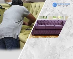Leather-Sofa-Repairs-sofamakers