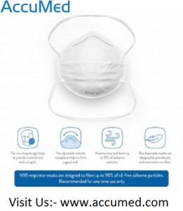 N95 mask for sale2
