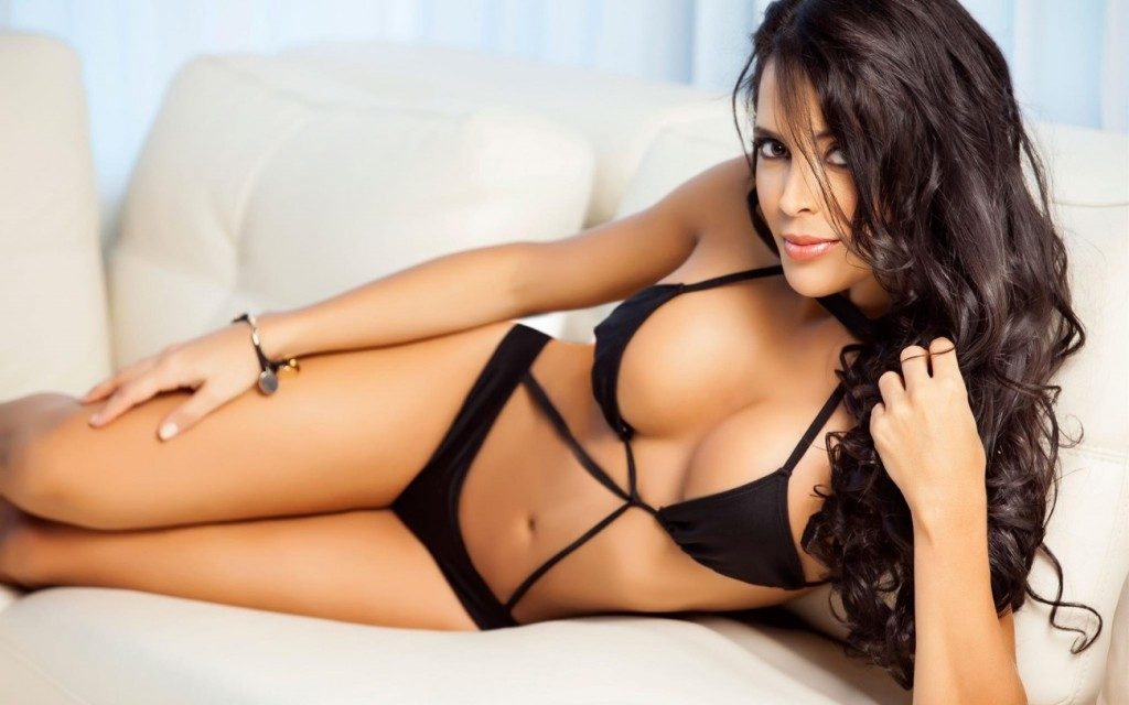 Thane Escorts (36)