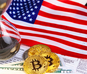 The-US-perceives-worth-1billion-the-big-cryptocurrency-haul-in-history