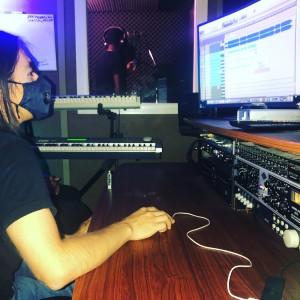 Recording Studio Newark NJ