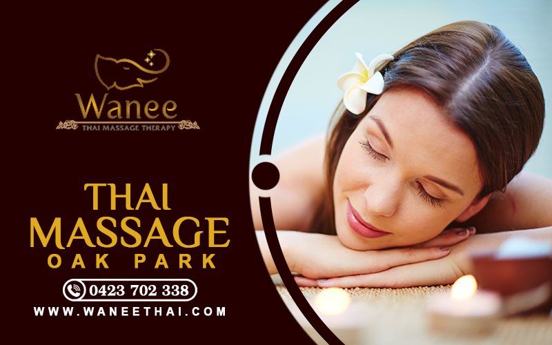 Wanee Thai Massage Therapy blog (2)