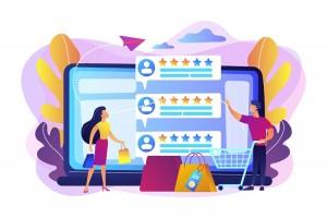Marketing,Marketing Practices,Customer,Customer Feedback,Methods to get Customer Feedback