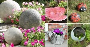 concrete-garden-projects