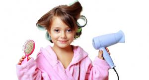 image_2020 hair care