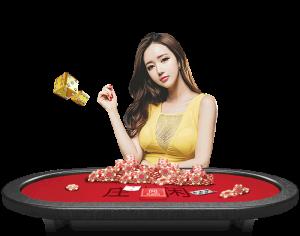 img-casinoResult-girl-01