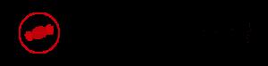 marketing-sweet-logo