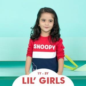 https://www.affordable.pk/kids-girl-dresses-frocks