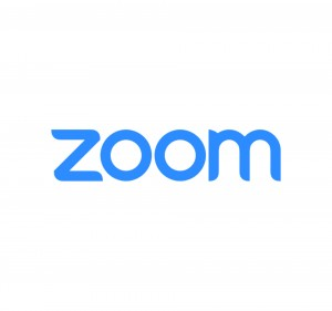 zoom_resized_logo