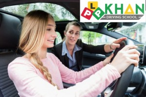 3professional-driving-lessons