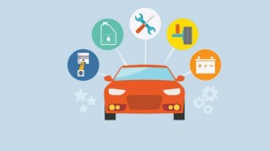 5 must known facts about car insurance
