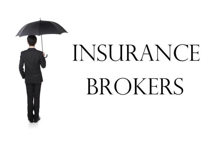 best insurance broker in calgary