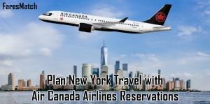 Air-Canada-Blog-FM-TP-21-12