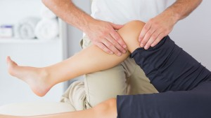Best Physiotherapist in Toronto