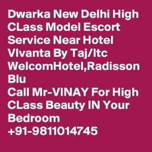 Dwarka-New-Delhi-High-CLass-Model-Escort-Service-N