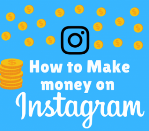 How-to-Make-money-on-Instagram-320x280