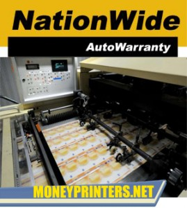 Money Printing Machine2 - Wholesale Suppliers Online from moneyprinters.net