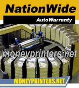 Money Printing Machine3 - Wholesale Suppliers Online from moneyprinters.net