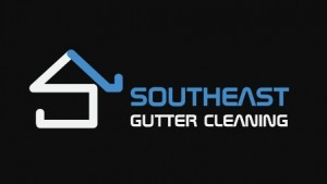 Southeast Gutter Cleaning Horsham