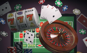 best casinos live
