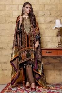 girls-dresses-dress-design-kurta-design