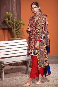 ladies-dresses-shirt-for-girls-shalwar-kameez