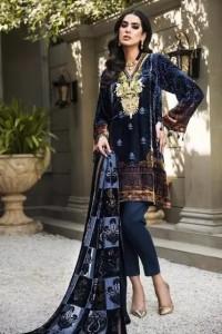 shalwar-kameez-dresses-for-girls-frock-design